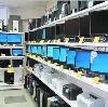 Компьютерные магазины в Уинском
