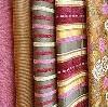 Магазины ткани в Уинском